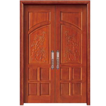 double door design philippines    350 x 350