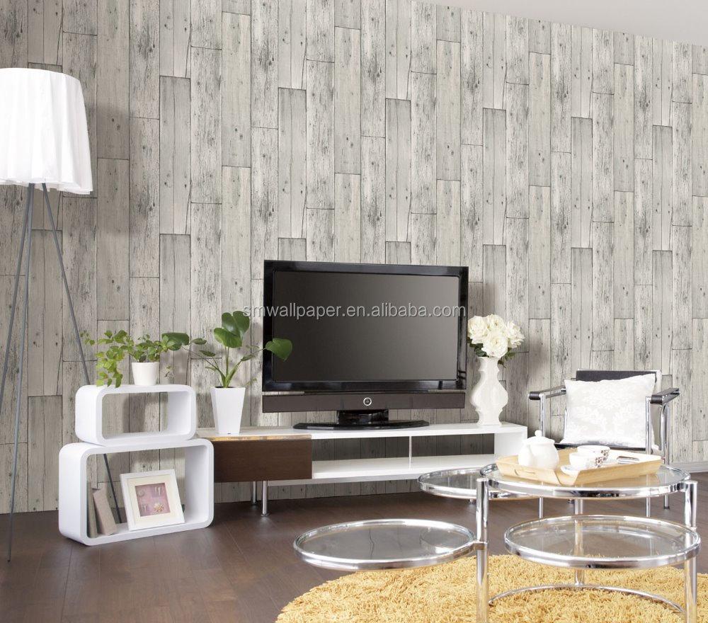 Mewah Pemandangan Indah Daftar Harga Wallpaper Dinding Murah Buy Daftar Harga Wallpaper Dinding Murah Product On Alibaba