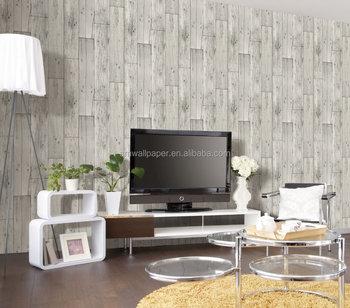 7000+ Wallpaper Dinding Harga  Paling Keren