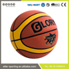 Wholesale China Official Size Weight Basketball