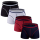 Top quality hot style joe gay micro man underwear boxer
