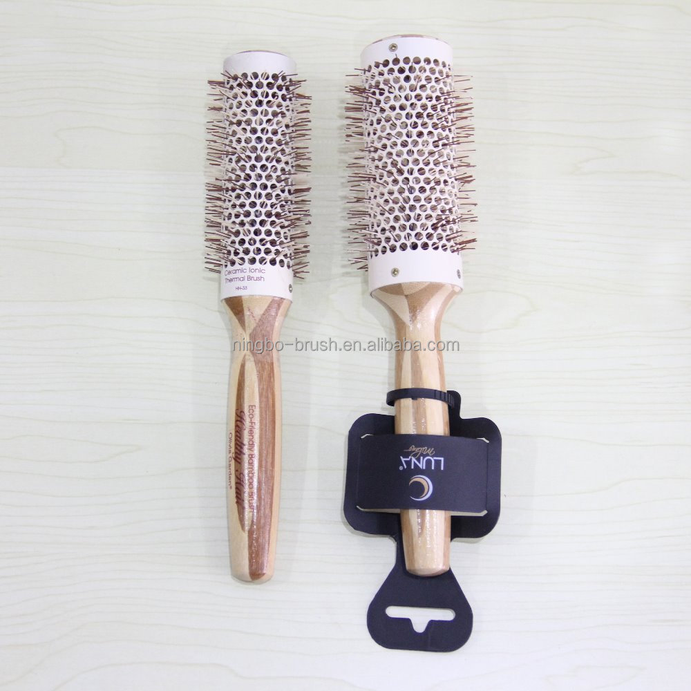 Hair extension brush hair extension brush suppliers and hair extension brush hair extension brush suppliers and manufacturers at alibaba pmusecretfo Images