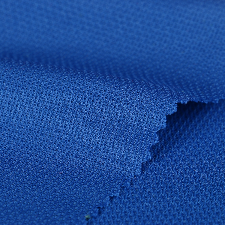High Quality Cheap 100% Polyester Lining <strong>Fabric</strong> for Mattress