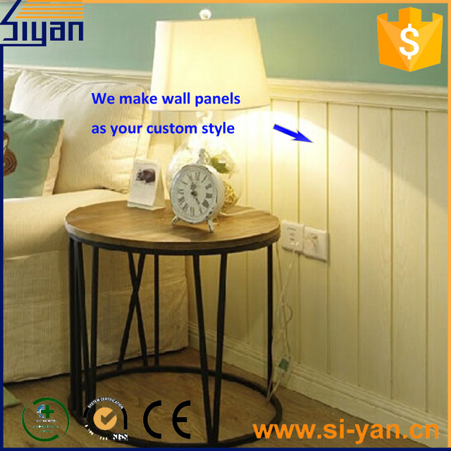 Buy Cheap China mdf wall panel decor Products, Find China mdf wall ...