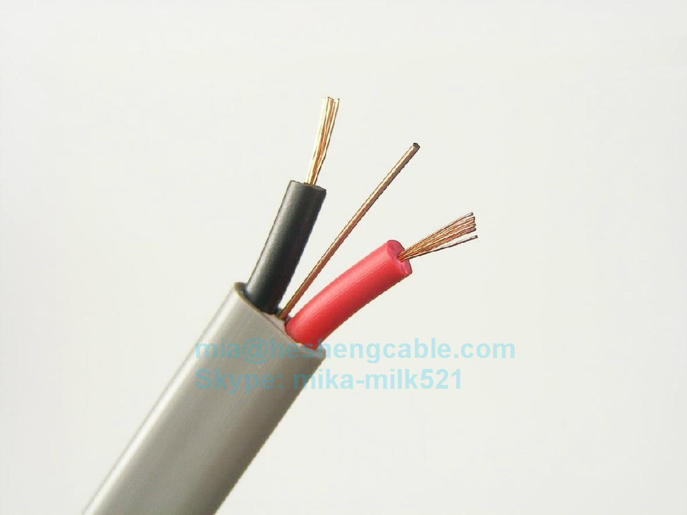 Green/yellow Earthing Cable 450/750v Solid & Stranded Copper ...