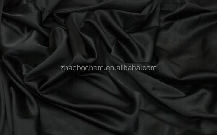 Acid Black Att 4092,Black Leather Dyes,Acid Dyes For Silk