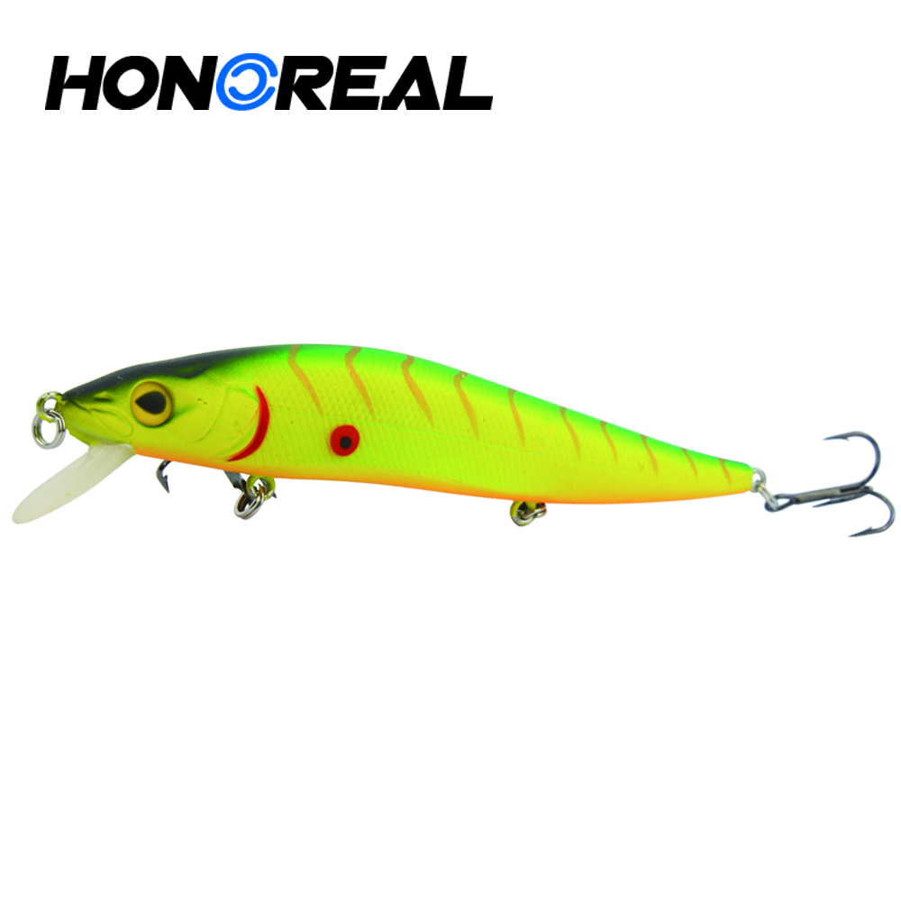 wholesale fishing lures
