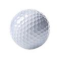 New Two Piece Golf Balls 80 90 Hardness 12pcs