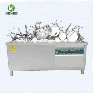 commercial dishwashers/ultrasonic cleaning device/watches ultrasonic cleaner