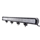 liwiny ip67 led light bar 288w jgl led off road light bar 42 inch light bar