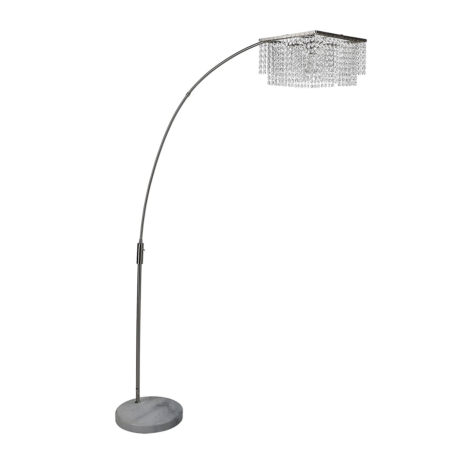 Cheap Modern Arch Floor Lamp Find Modern Arch Floor Lamp Deals On Line At Alibaba Com