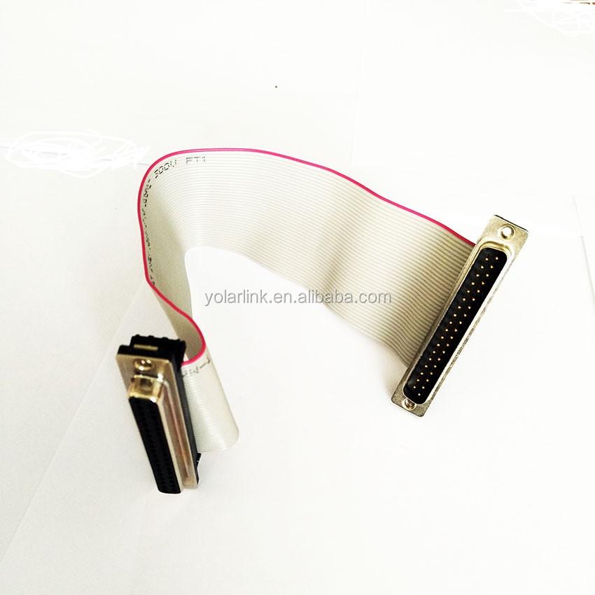 custom wire harness trailer wire harness fuel injector wire harness 3 pin connector wire harness