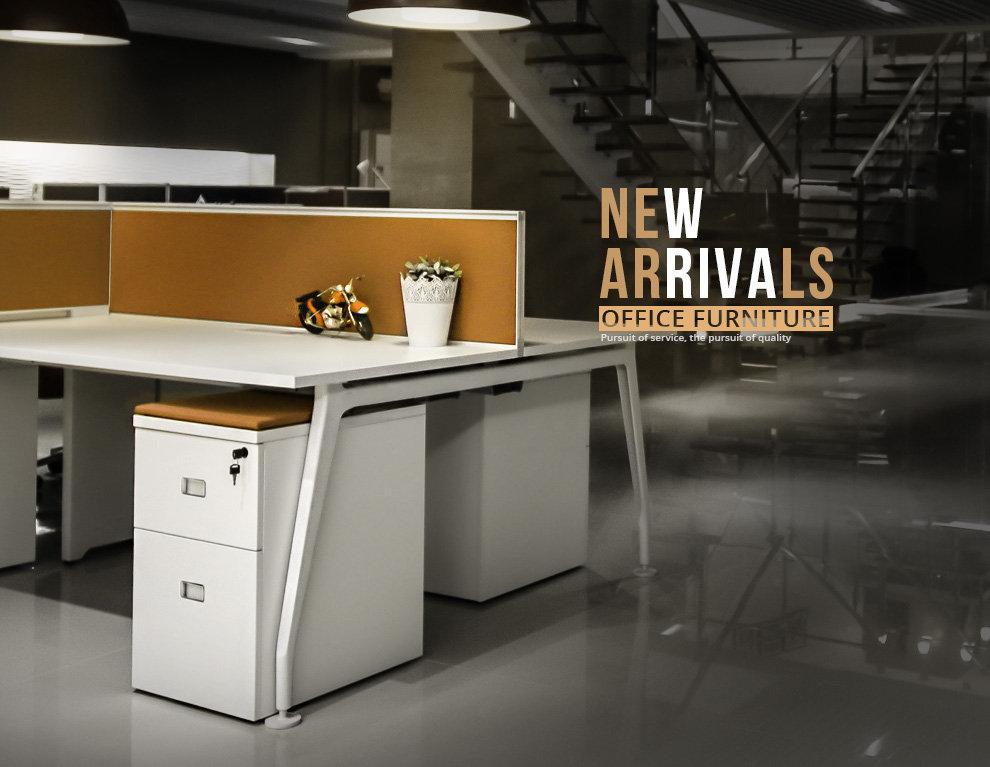 Foshan Leadex Furniture Co Ltd