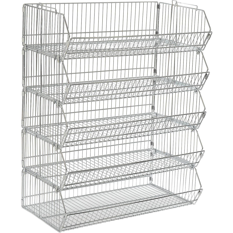 Cheap Wire Storage Bin, find Wire Storage Bin deals on line at ...