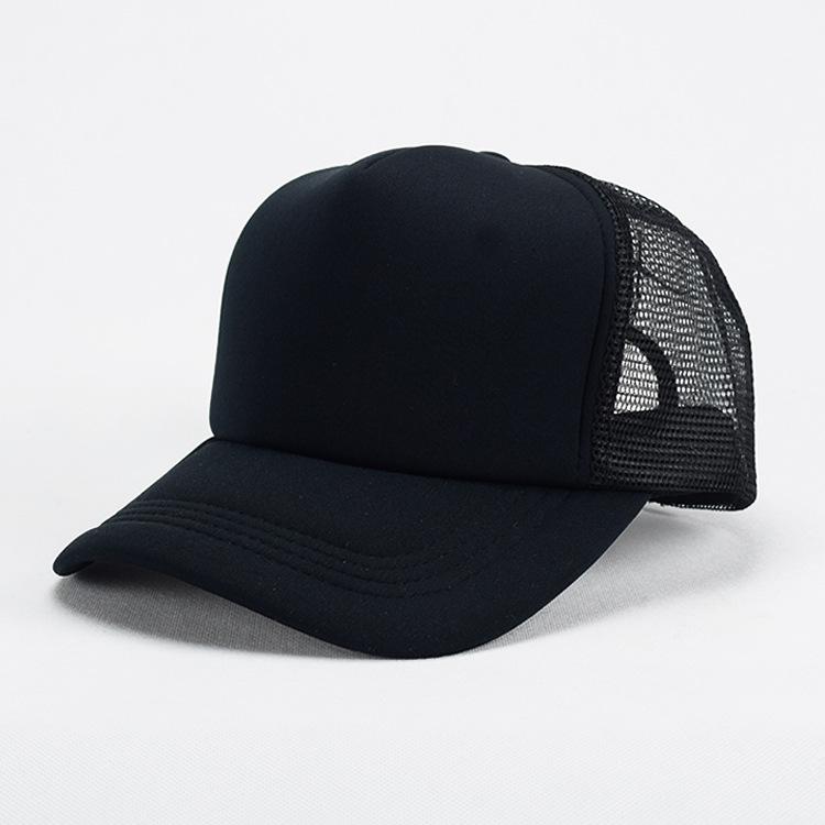 8968fbe5865 Yupoong Style Wholesale Hemp Trucker Hats For Men - Buy Custom Trucker Hat