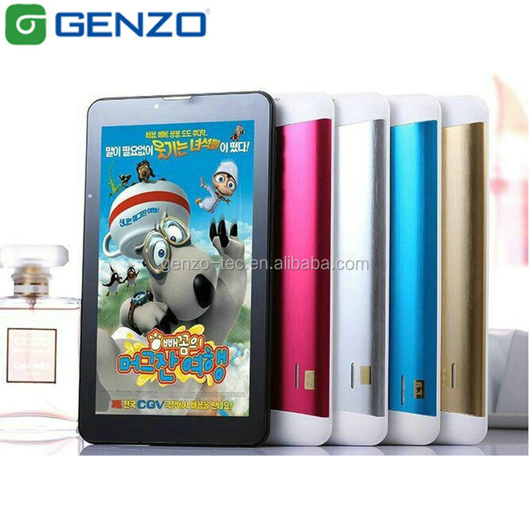 China top ten selling high quality water resistant cheap mini tablet pc