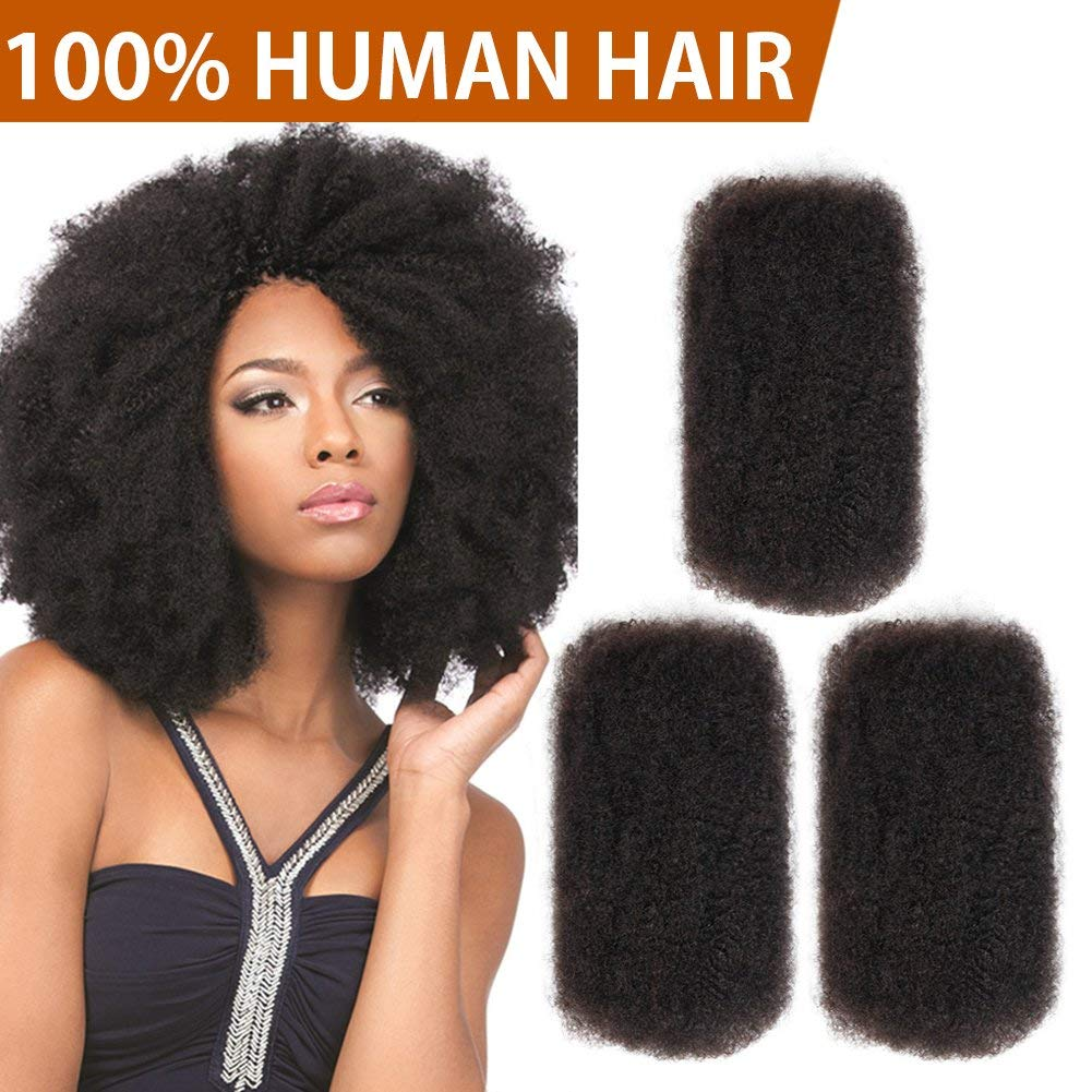 Cheap Curly Afro Extensions Find Curly Afro Extensions Deals On