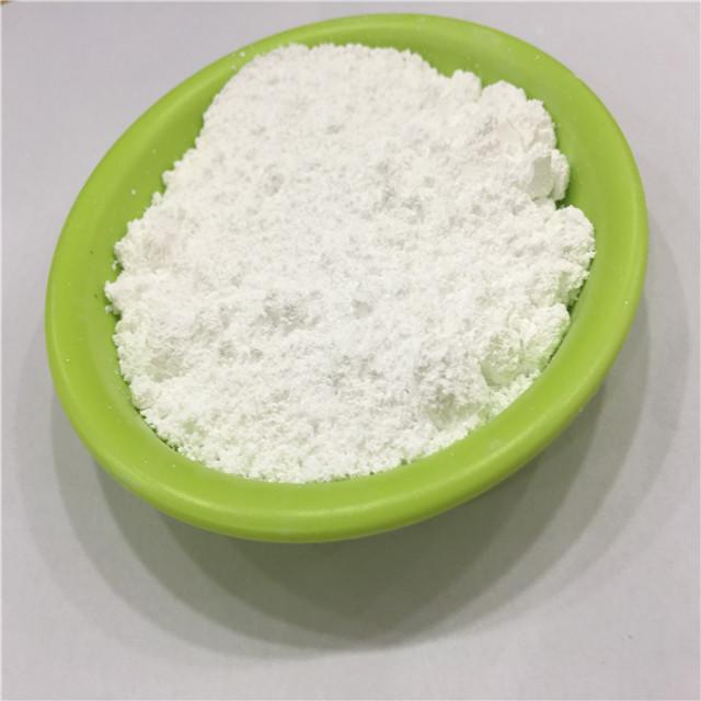 ATH, Aluminum hydroxide 3.jpg