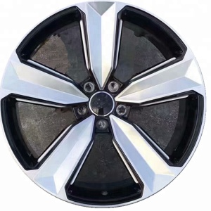 Chinese suppliers sell high quality durable chrome spoke wire wheels for car