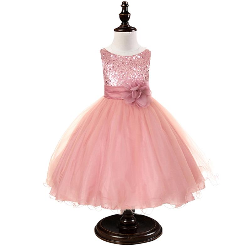 Venta al por mayor chicas vestidas de cuero-Compre online los ...