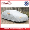New coming high quality out door car cover