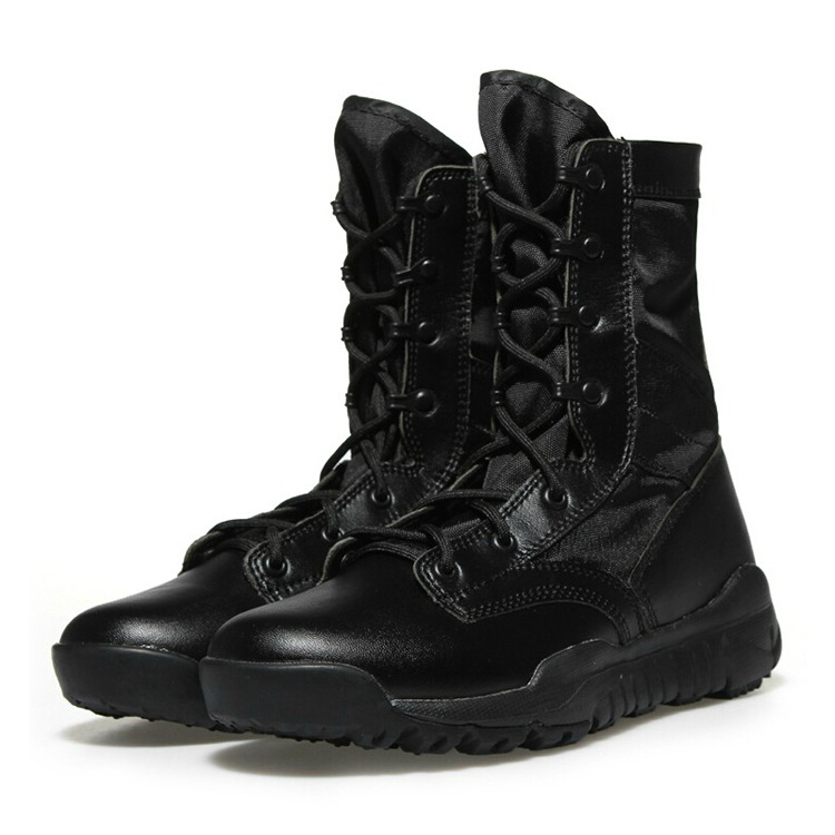 Women Army Combat Boots/military Boots/combat Boots - Buy Combat