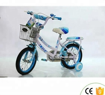 New models children bicycle for 3-14 years old Girls Boys