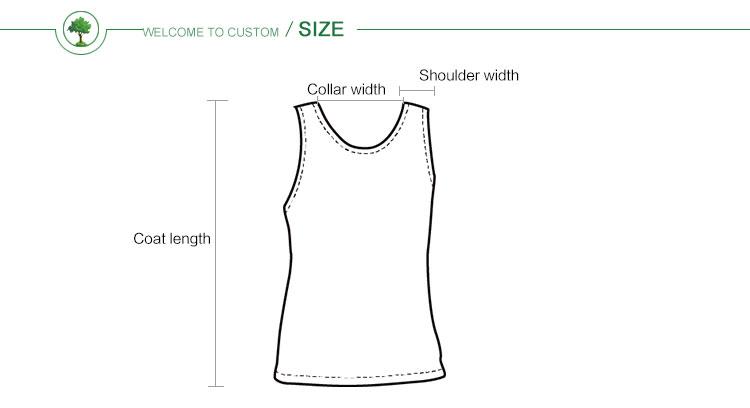 शीर्ष गुणवत्ता बच्चे नरम कपड़े पूर्ण मुद्रण अंचल पोलो शर्ट लड़कों के लिए
