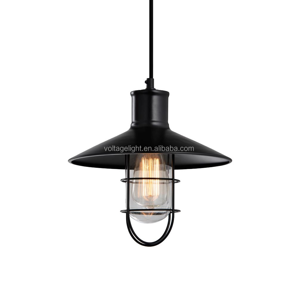Marine pendant light wholesale pendant light suppliers alibaba mozeypictures Image collections