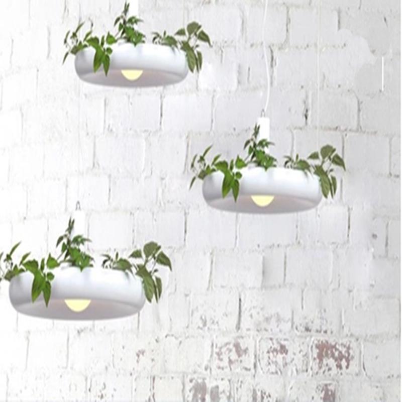 luminaire suspendu ikea affordable salle de bain retro ikea ikea salle de bain luminaire lampe. Black Bedroom Furniture Sets. Home Design Ideas