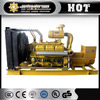 1000Kw JiChai Industrial Diesel Big Power Generator Set Inverter Generator