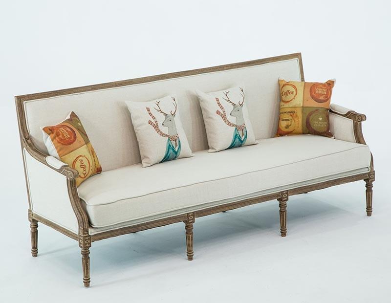 am ricain standard design incurv canap ensemble de meubles buy product on. Black Bedroom Furniture Sets. Home Design Ideas