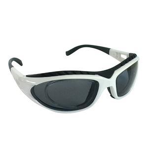 5531cba921c0 Prescription Football Goggles