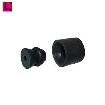 Cheap custom rubber door buffer  sc 1 st  Alibaba & Cheap Custom Rubber Door Buffer - Buy Rubber Door BufferDoor Buffer ...