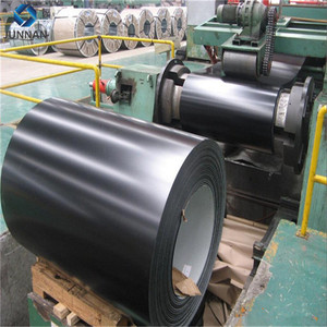 ppgi/hdg/gi/secc dx51 zinc cold rolled/hot dipped galvanized steel coil/sheet/strip/belt 1.4028mo strip steel