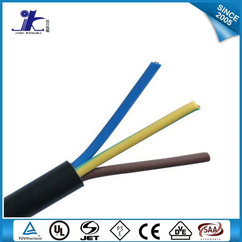 Male To Female Jumper Wires | Male To Female Jumper Wires 40 Pin 20mm Ff Ribbon Electrical Wire