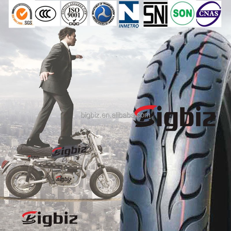 Guangzhou cheap motorcycle tire 2.50-18