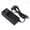 AU US UK EU plug 19v 1.2A 1.6A 1.7A ac dc adapter fly power switching adapter for foot massager