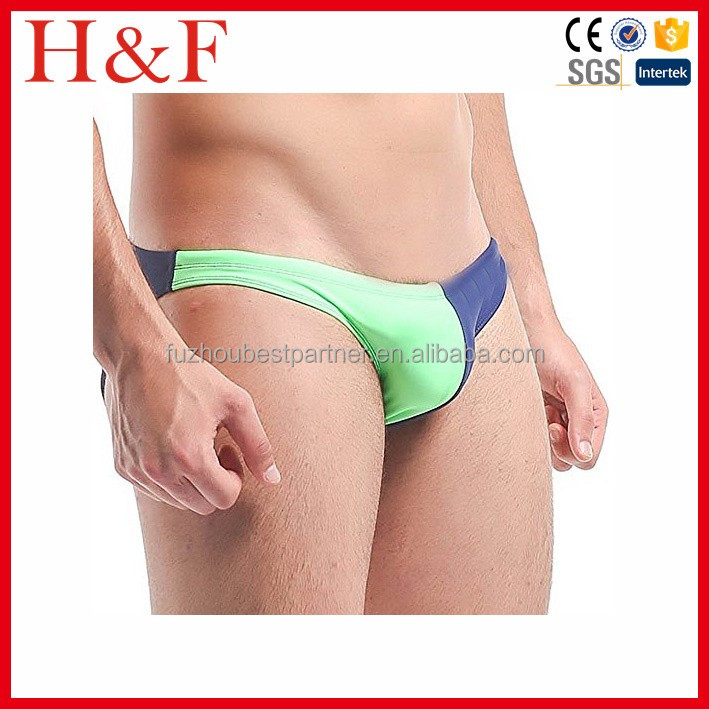manufacture swimming briefs for mens under wear