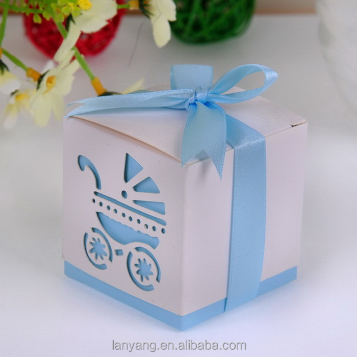 Wedding Favor Carriage Suppliers And Manufacturers At Alibaba