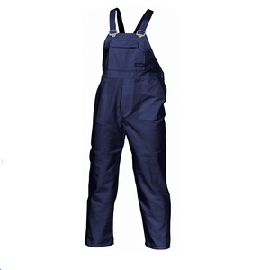 Painter pants workwear TC trousers workwear pant