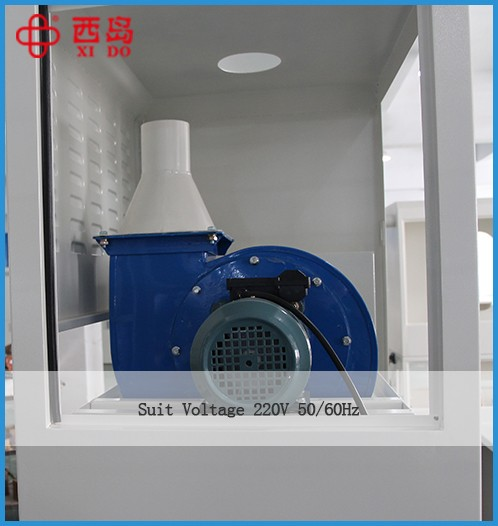 feather inject machine suit 220v 50/60hz voltage