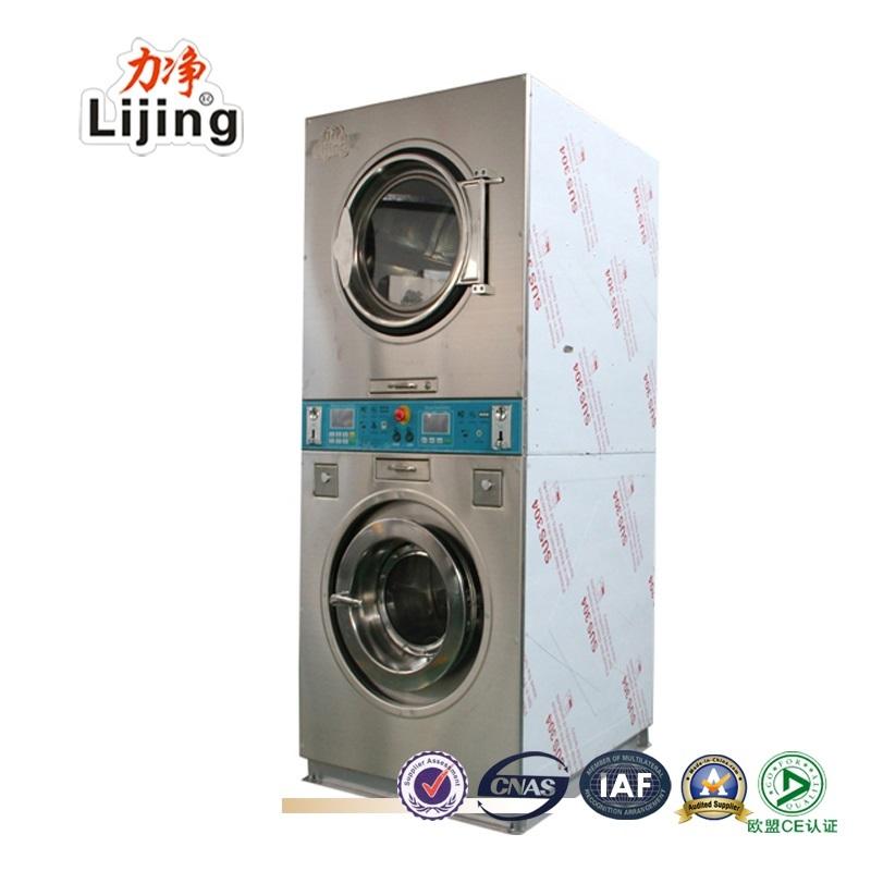 Finden Sie Hohe Qualität Hotelwäsche Waschmaschine