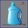 Customize Factory Price Plastic Laundry Liquid Detergent Bottle