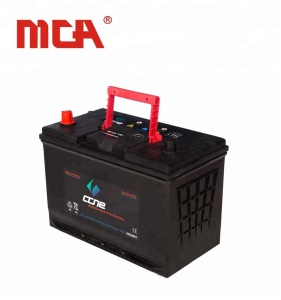 ac delco automotive 75d23l auto battery