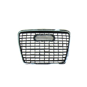 For Audi A6L 2009-2010 Grille 4F0 853 651 AN