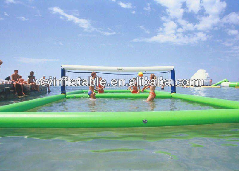האחרון איכות גבוהה רשתות כדורעף מים למכירהשל יצרן רשתות כדורעף מים למכירה SO-34