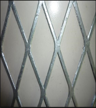 304 316 Stainless steel expanded metal mesh/Stainless steel netting/ stainless steel wire mesh