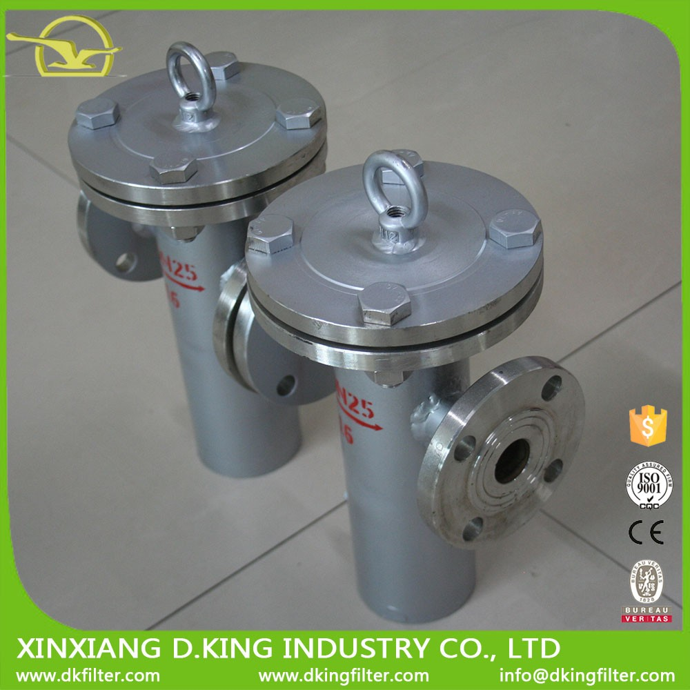 Swimming Pool Filter wholesale