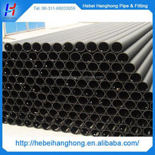 Trade Assurance Supplier pvc pipe lubricant
